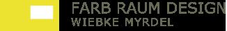 Farbraumdesign – Wiebke Myrdel