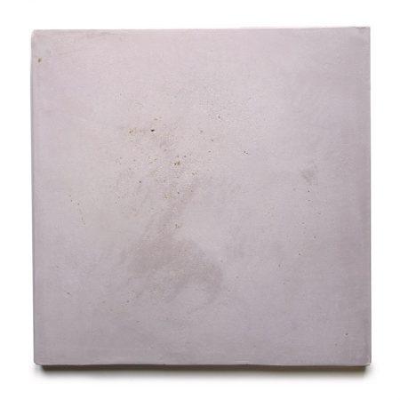 Farbraumdesign Mineralische Putze Terrastone