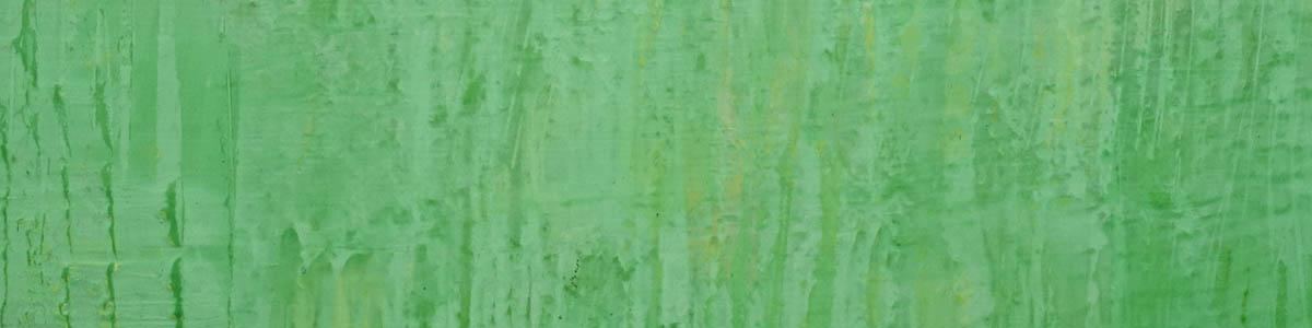 Wandgestaltung Dispersionsspachtel